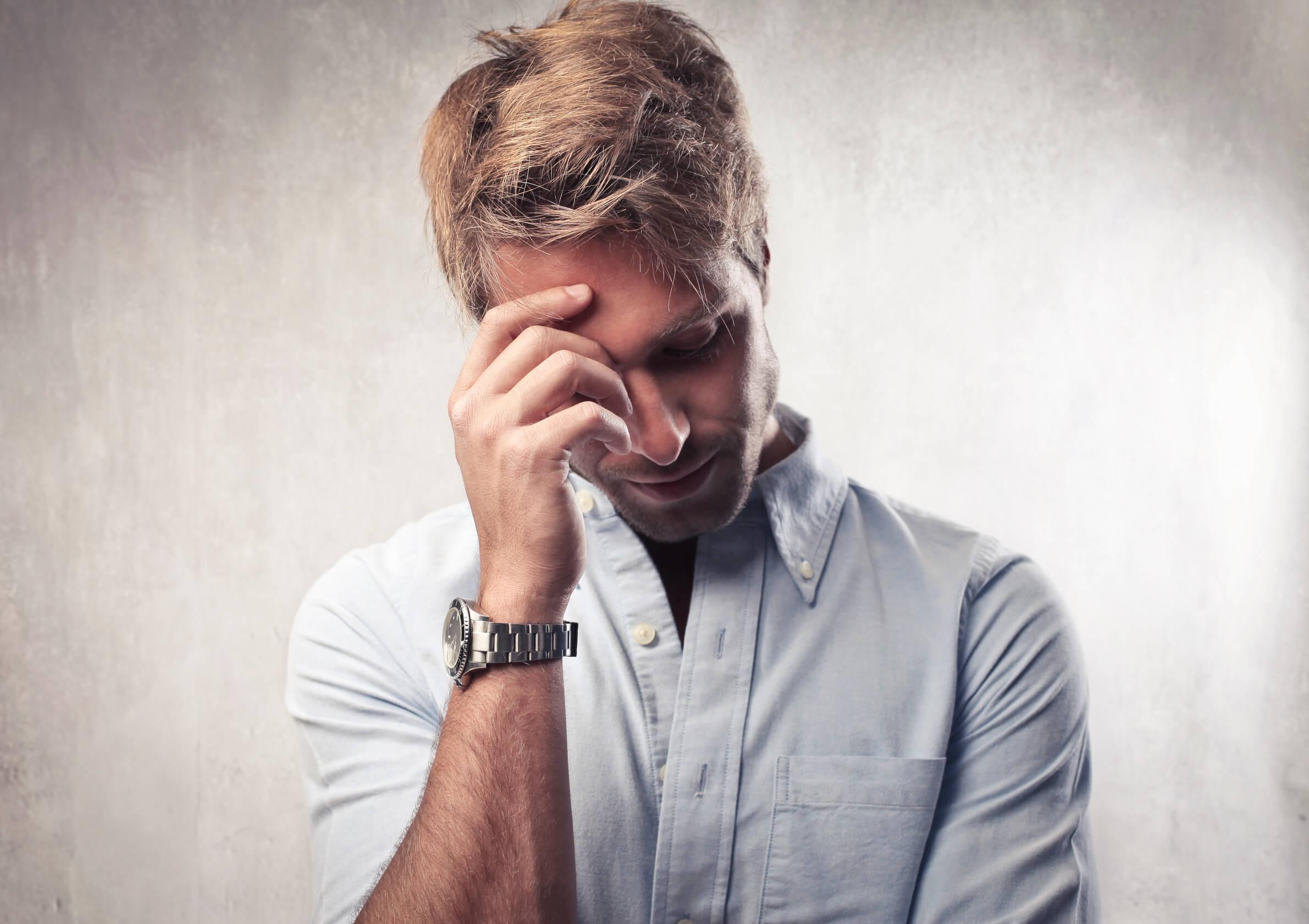 ЗППП как причина эректильной дисфункции