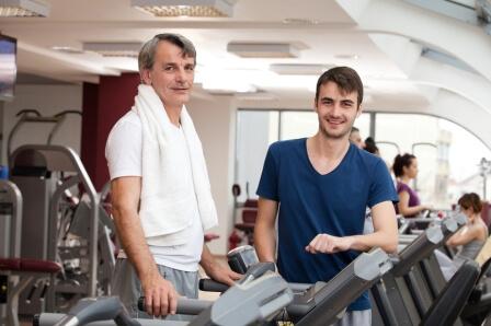 Причины импотенции у мужчин в возрасте