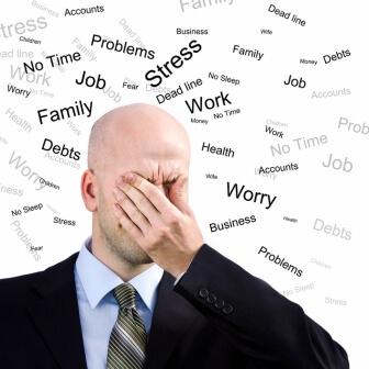 Признаки и симптомы эректильной дисфункции